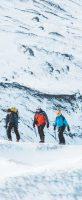 solheimajokull-glacier-icelandic-tour