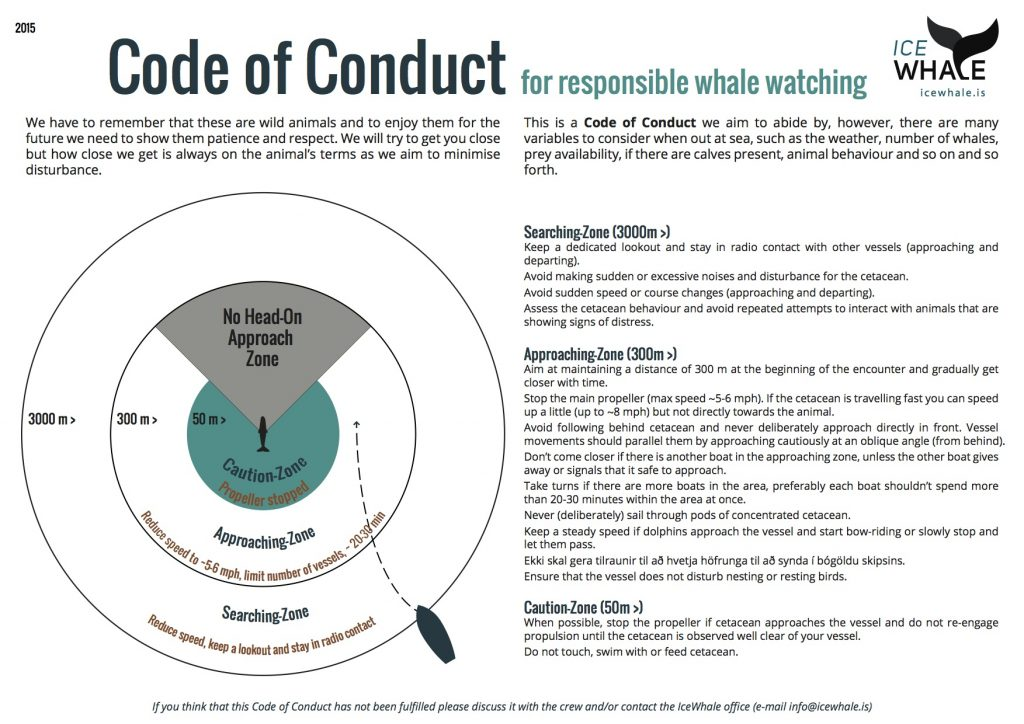 IceWhale Code of Conduct